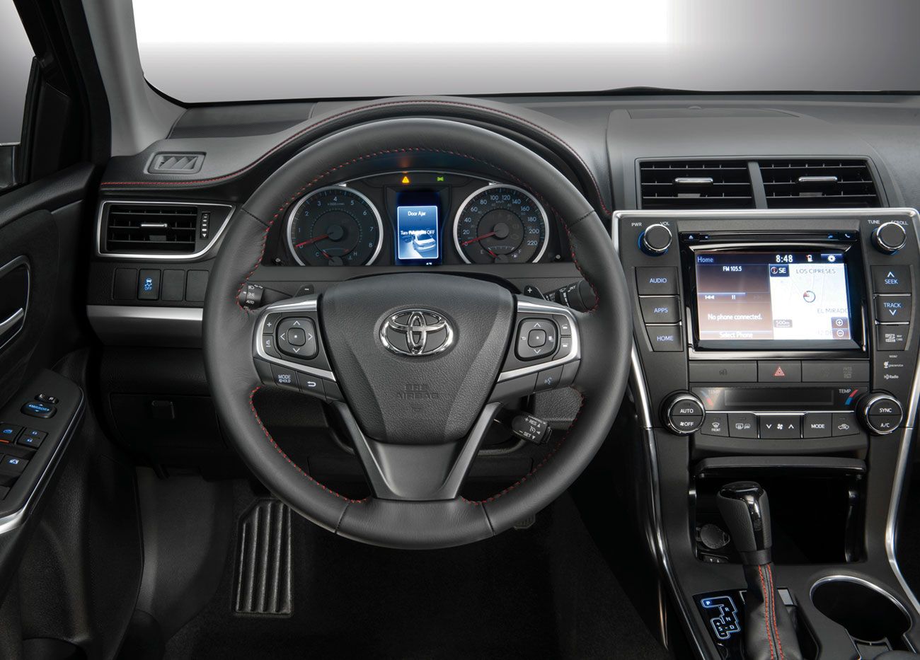 Toyota-Camry-2015-4