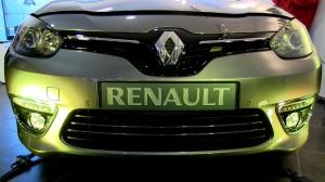 renaultfluence3