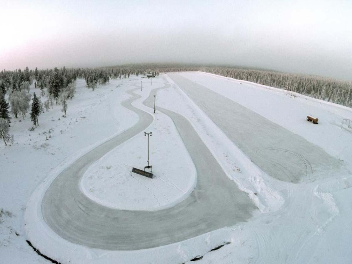 Aerial View_00221m_HD (2)