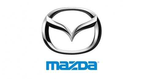 """""""Mazda Biotechmaterial"""": una solución en favor del medio ambiente"""