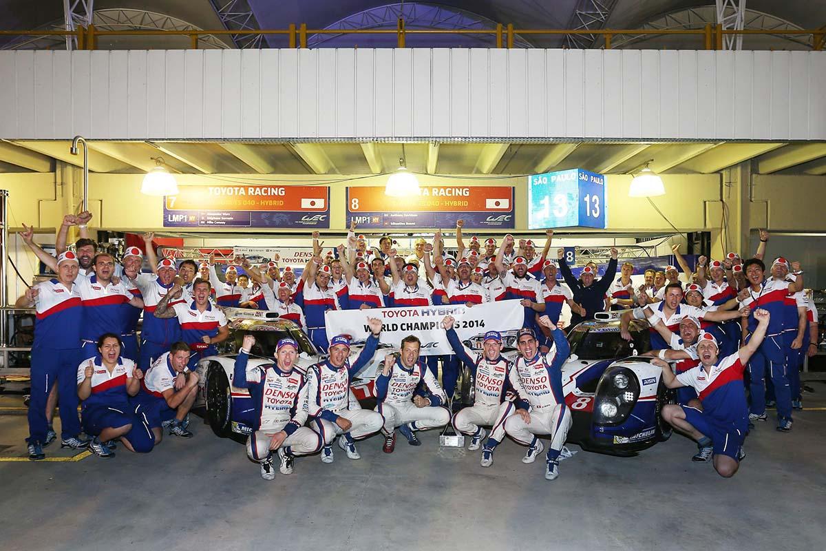 toyota_racing_-_campeones_10