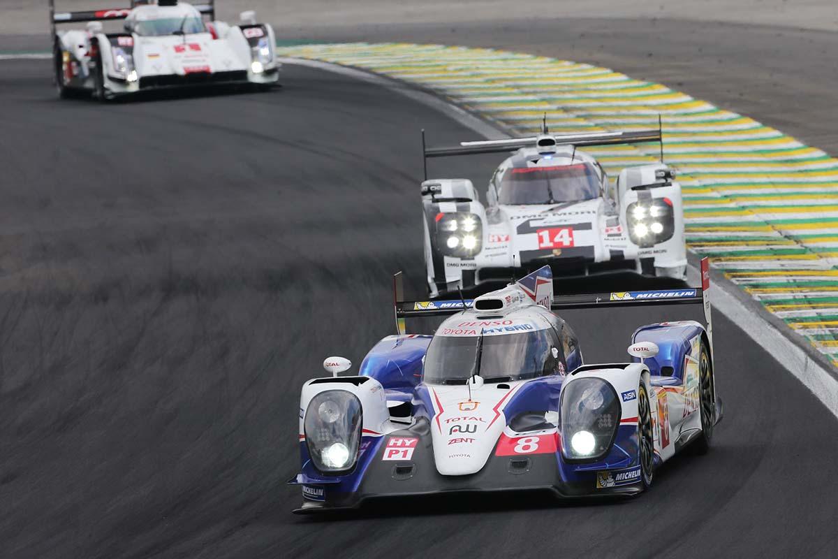 toyota_racing_-_campeones_4