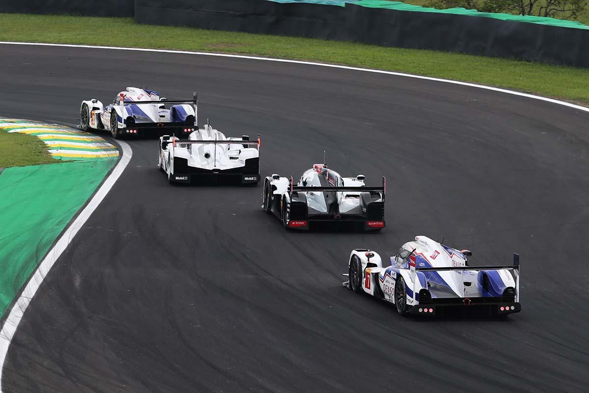 toyota_racing_-_campeones_7