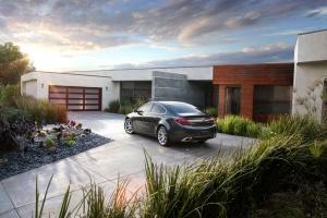 Buick-Regal-GS_-vista-trasera1
