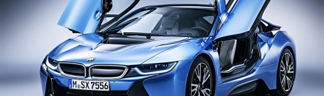 SALON DE GINEBRA: BMW DEVELARÁ LA NUEVA SERIE 1 Y UNA VERSION MAS DE LA SERIE 2