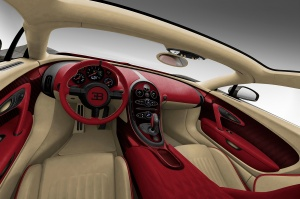 012_450_La_Finale_Interior_Dashboard
