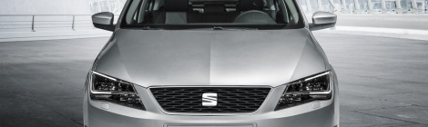 SEAT Toledo: nueva versión Advanced en México