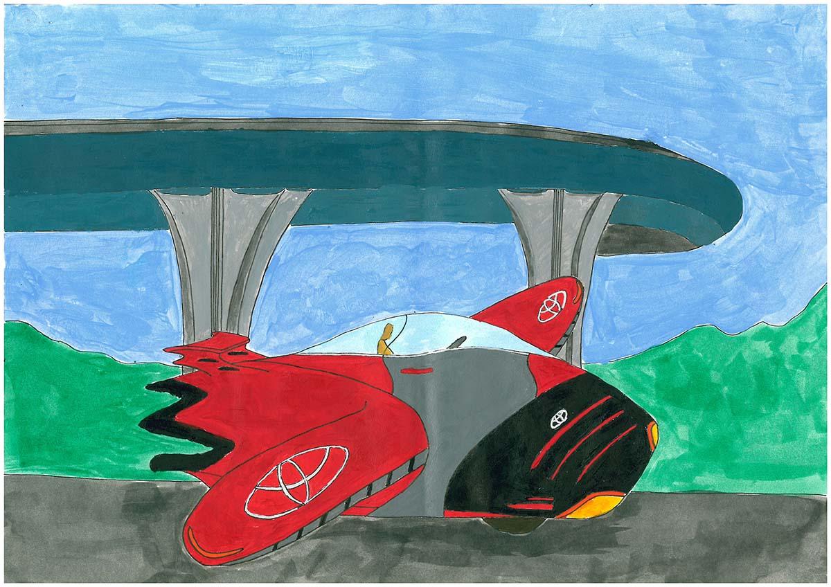 2._flying_car_-_nil_ferrarons_9_assos