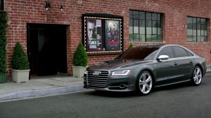 Stan-Lee-Audi1-1200x675