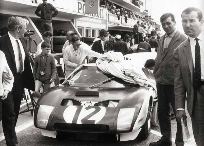66-FordGT_Heritage_1964