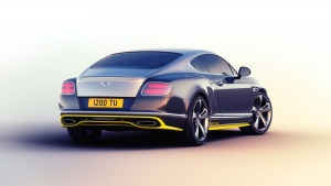 Bentley-Continental-GT-Speed-Breitling-Jet-Team-Series-Limited-Edition-(2)