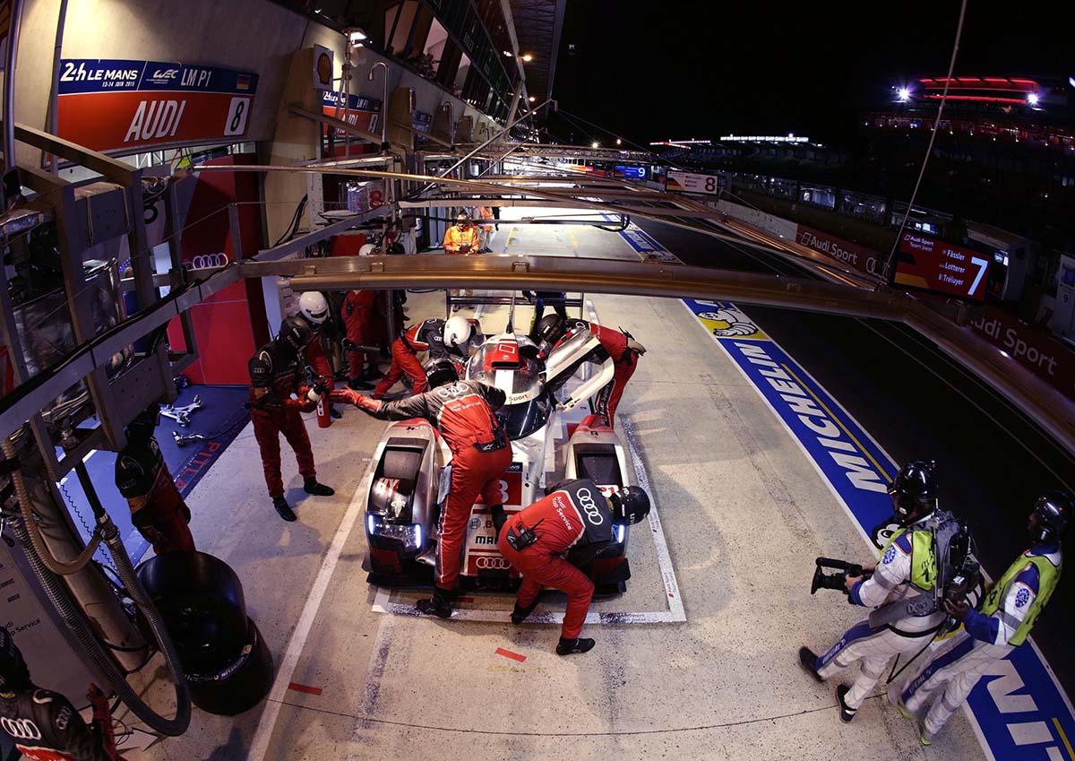 audi_motorsport-150614-3378