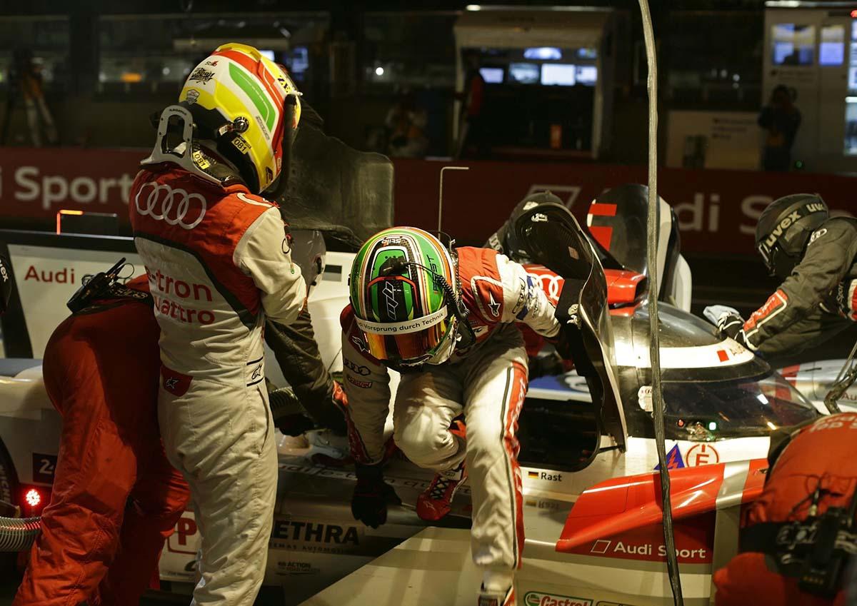 audi_motorsport-150614-3379