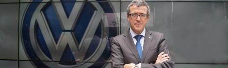 Volkswagen Golf R, Polo GTI y up! llegarán a México
