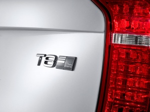 150059_The_all_new_Volvo_XC90_T8_badge-1200x901