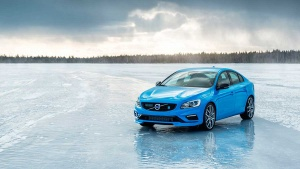 165823_Volvo_S60_Polestar_model_year_2016-md
