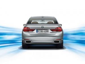 BMW-SERIE7-PHV-trasero-md