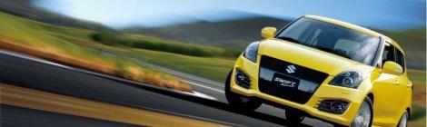 Los 10 consejos de Suzuki para un manejo seguro en vacaciones