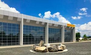 oficinas-planta-silao-md