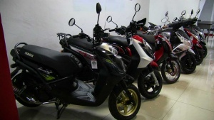 yamaha-del-valle-2-md