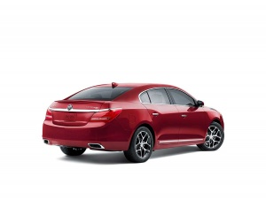 2016-Buick-LaCrosse-Sport-Touring-020-MD