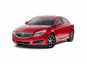 2016-Buick-Regal-Sport-Touring-032-MD