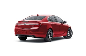 2016-Buick-Regal-Sport-Touring-033-MD