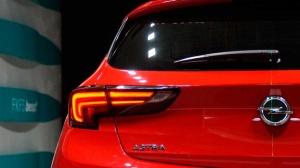 Aerodinámica-Opel-Astra_2-MD