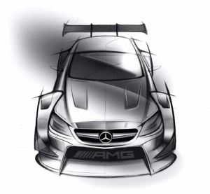 Mercedes-AMG-C-63-Coupé-DTM-2016_1-MD