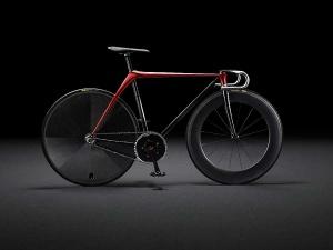 mazda-bike-MD