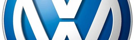 Volkswagen AG continúa investigaciones y prepara nombramiento