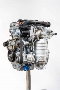 64376_All_New_VTEC_TURBO_engines_set_for_next_generation_2017_Civic-MD