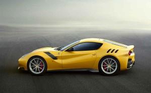 856390_Ferrari_F12tdf_1low-MD