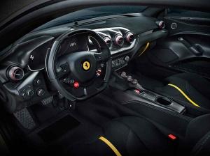 856396_Ferrari_F12tdf_7low-MD