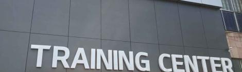KIA Training Center, un paso adelante hacia un gran logro como marca