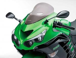 Kawasaki-ZZR-1200-MD