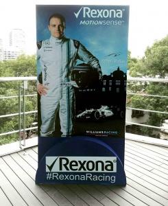 Rexona-01-MD