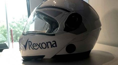 La experiencia del GP de México empieza con Rexona