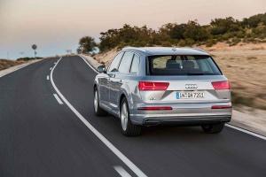 863838_Audi-Q7-e-tron-quattro_04-MD