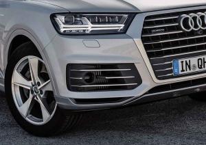 863844_Audi-Q7-e-tron-quattro_16-MD