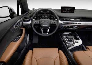 863846_Audi-Q7-e-tron-quattro_22-MD