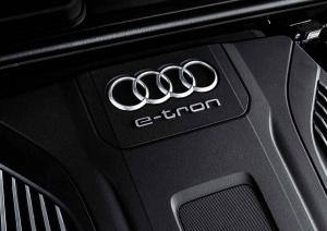 863850_Audi-Q7-e-tron-quattro_30-MD