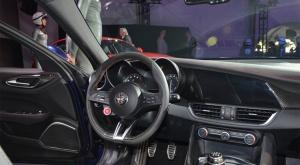 Alfa-Romeo-Giulia-interior-delantero