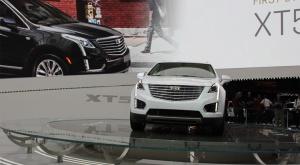 Cadillac-XT5-frente