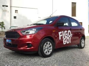 figo-4