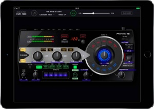 rmx1000-ipad-lightmode_21744090124_o-MD