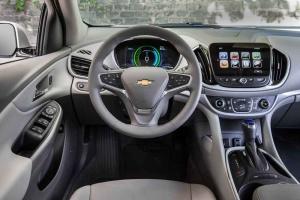 2016-Chevrolet-Volt-033-MD