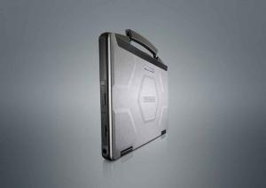 Panasonic-Toughbook-MD