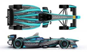 jaguar-formula-e-2