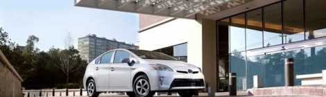 Toyota a punto de alcanzar las 80,000 unidades en 2015